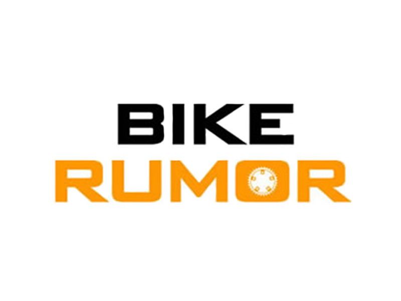 Bike Rumor – Sneak Peek: AirFōm promises airless riding – inside your favorite tires