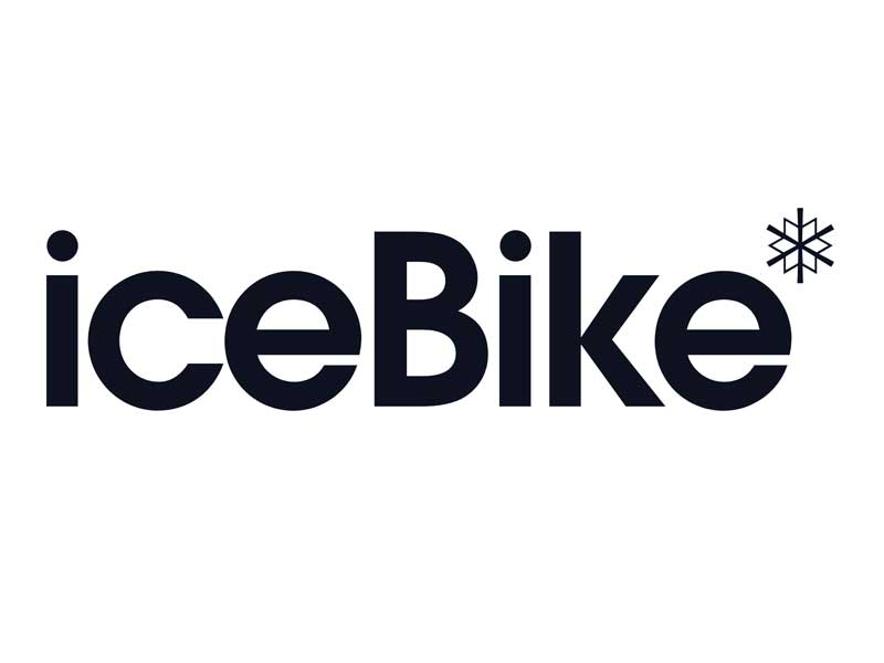 New Products for IBDs – AirFom Airless Inserts at iceBike 2019