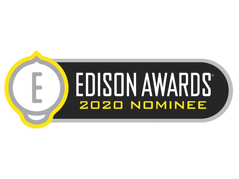 Edison-Awards-Air-Fom